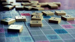 Ecco quali sono i migliori giochi da tavolo e di società di sempre
