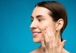 I migliori prodotti per contrastare l'insorgenza dell'acne giovanile (e non solo!)