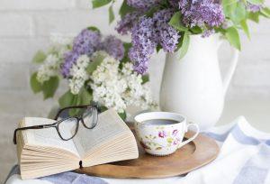 In cerca di libri? Ecco i migliori titoli della narrativa italiana e internazionale