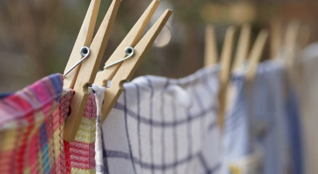 Quale smacchiatore per tessuti riesce a eliminare definitivamente le macchie più difficili?