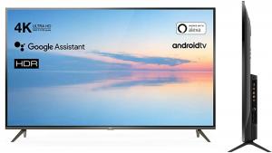 Smart tv TCL 55EP641, un prezzo conveniente per un'ottima qualità