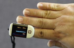 Il migliore pulsossimetro, lo strumento indispensabile per monitorare il proprio benessere