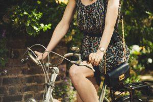 Vestitini estivi da donna, la top 5 della moda per accogliere la bella stagione