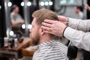 Le migliori polveri per capelli per infoltire la chioma in maniera naturale