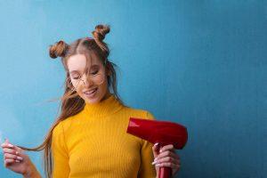 Quali sono i migliori asciugacapelli? La top 5 per una piega perfetta