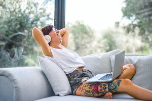 Amazon Music HD, il nuovo servizio streaming gratis per 90 giorni