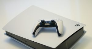 videogiochi PlayStation 5