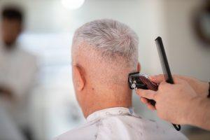 Braun Week: fino al 40% di sconto su Amazon per la cura di barba, capelli e corpo