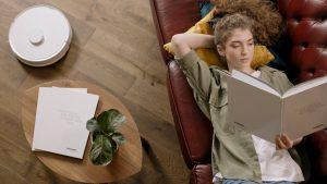 Robot aspirapolvere: qual è il migliore per alleggerire le faccende domestiche?