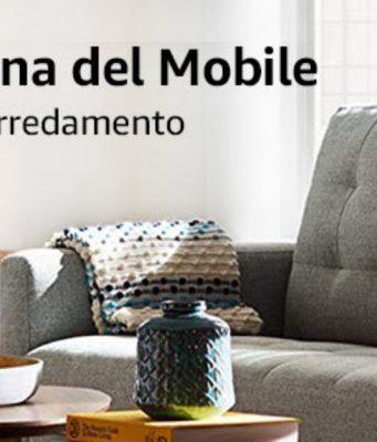 settimana del mobile