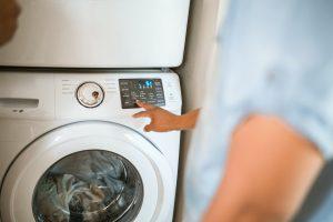 Lavatrice, i migliori modelli per rapporto qualità prezzo