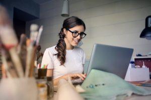 Chromebook Week, i migliori laptop in offerta su Amazon con sconti fino al 40%