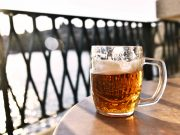 offerte birra